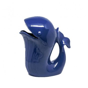 Suqueira Baleia