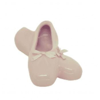 Sapatilha Ceramica Pq