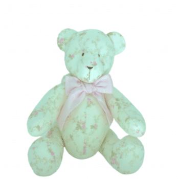 Urso Florido