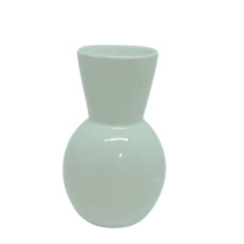 Vaso Branco Sofia Medio