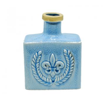 Vaso Simbolo Rustico