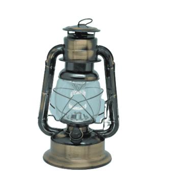 Lampião Ouro Velho