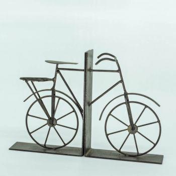 Bike Miniatura de Ferro