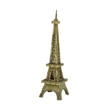 Torre Eiffel Madeira M