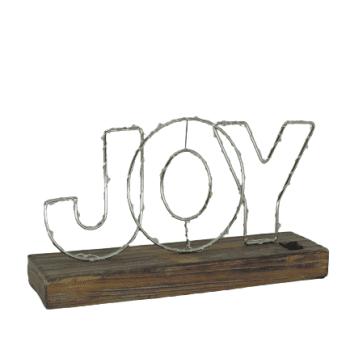 Luminoso Joy Fada