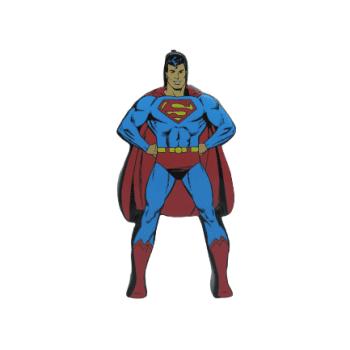 Superman Ceramica