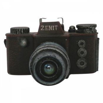 Miniatura Máquina Fotográfica