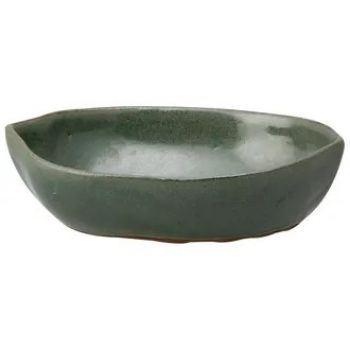 Bowl Folha STK Verde