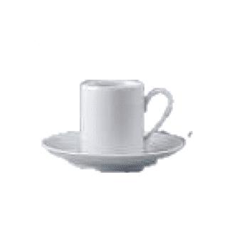 Xícara Café Brasilia
