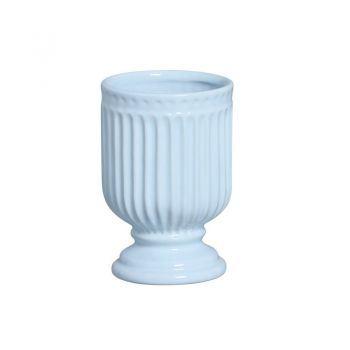 Vaso Canela Azul Candy P