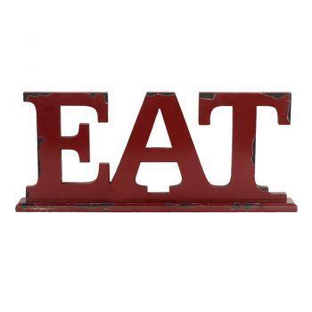 Eat madeira marsala