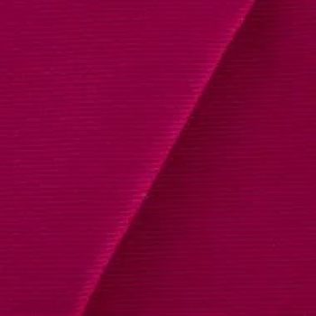 Guardanapo Algodão Borda Pink