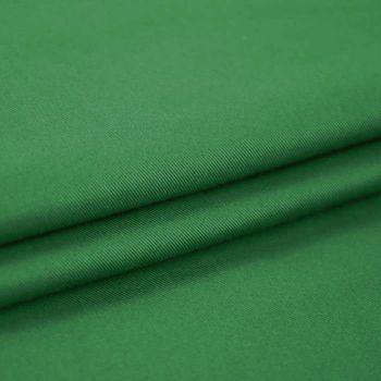 Guardanapo Borda Algodão Verde