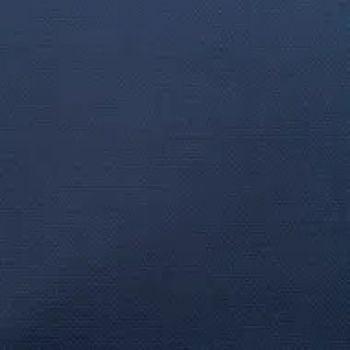 Jogo Americano Azul Marinho