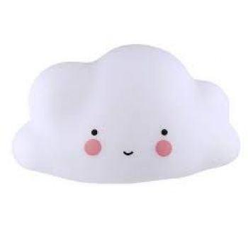 Luminoso Nuvem Mini