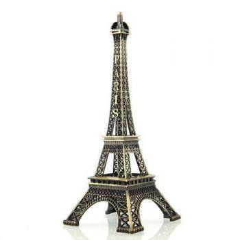 Torre Eiffel Ferro M