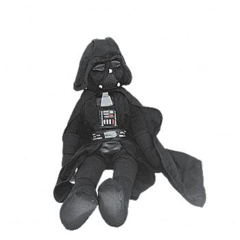 Darth Vader Star Wars Pelúcia