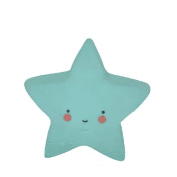 Luminoso Estrela Mini