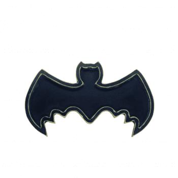 Morcego Batman Madeira