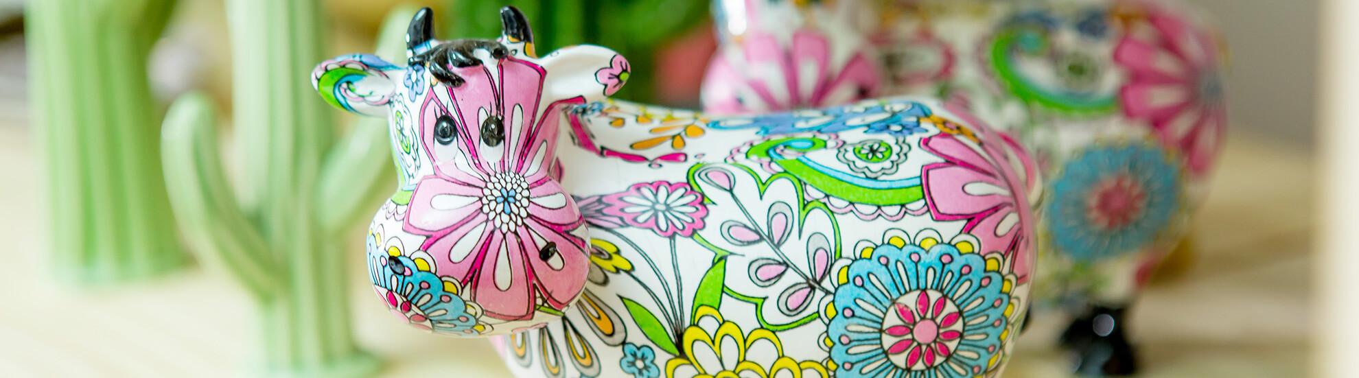 Joy Mimos - Locação de Objetos para Festas