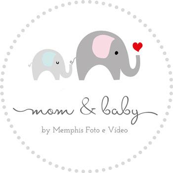 mom & baby by Memphis Foto e Video